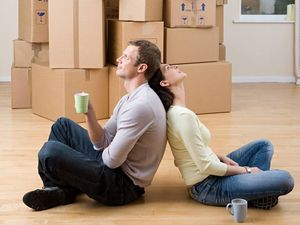 Преимущества использования ипотеки для покупки жилья