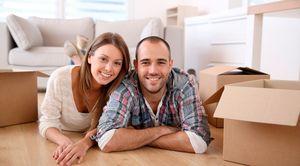 Сравнение процентных ставок по ипотеке