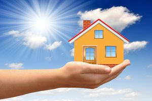 Выгодные предложения по ипотеке в Москве, СПб, Уфе и других городах России