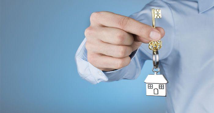 Как выбрать самое выгодное предложение по ипотеке