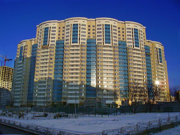 Кому положена помощь в улучшении жилищных условий в Москве