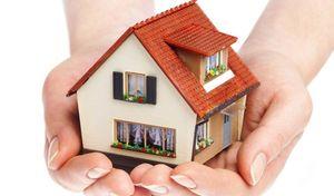 Улучшение жилищных условий в Москве