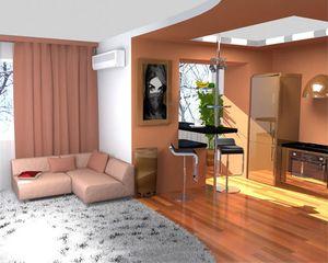 Какие документы нужны, чтобы узаконить перепланировку квартиры