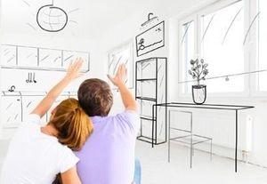 Пошаговая инструкция, как узаконить перепланировку квартиры