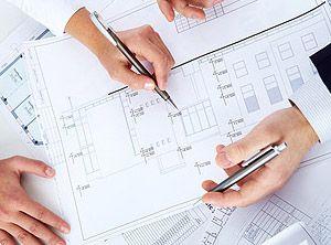 Как узаконить перепланировку ипотечной квартиры, со свободной планировкой и тд