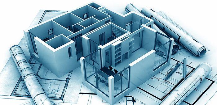 Какие работы по перепланировке квартиры запрещено проводить