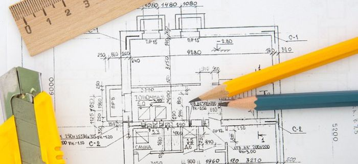 Как узаконить перепланировку квартиры через специализированную организацию
