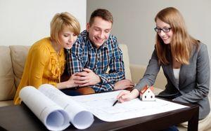 Законы о перепланировке квартиры
