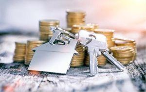 Содержание закладной по ипотеке