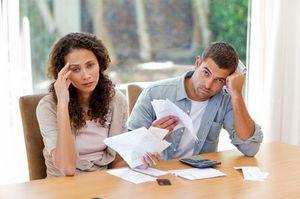 Стоимость оформления закладной на квартиру по ипотеке