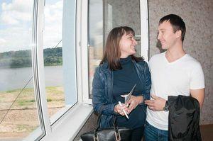 Действие программы Молодая семья и выдача ипотеки в Нижнем Новгороде