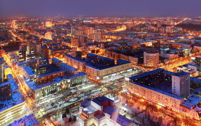 Какая помощь предусмотрена от государства по программе Молодая семья в Свердловской области