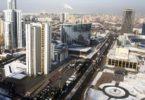 Как действует программа Молодая семья в Свердловской области