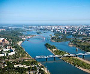 Размер субсидии по программе Молодая семья в Новосибирске