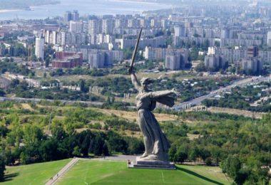 Правила и условия программы Молодая семья в Волгограде и области