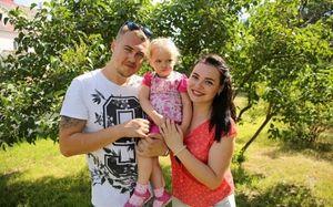Условия программы Молодая семья в Волгограде